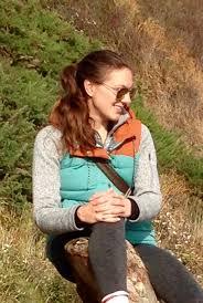 Obituary of Megan Susan DUNCAN | Earth's Option Cremation & Burial ...