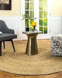top 9 best hand woven area rugs review mercury row marcelo ivory rug