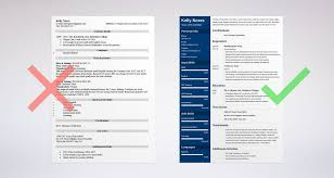 Tutor Resume Sample Custom Tutor Resume Sample And Complete Guide [60 Examples]