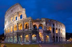 10 most famous architecture buildings. List Of Top Ten Most Famous Buildings In The World 10 Architecture T