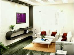 simple living rooms. Simple Rooms Full Size Of Kitchen Classy Sofa Trends Interior Design Hall In If You  Reside In An Apartment Or Even When Intend On Having A Whole Lot Of Furniture  Throughout Simple Living Rooms