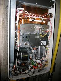 tankless water heater wiring diagram tankless rinnai tankless water heater wiring diagram wiring diagram and on tankless water heater wiring diagram