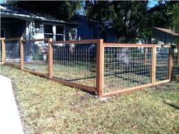 building a wire fence wire fence building hog wire fence rh dripdrygutterco com best fence on uneven ground build a fence on uneven ground yourself