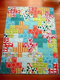 Bright Colored Quilts – boltonphoenixtheatre.com & Bright Colored Quilts Sale Cheap Bright Colored Comforter Sets Bright Blue  Quilt Cover Amazing Quilt Ideas Adamdwight.com