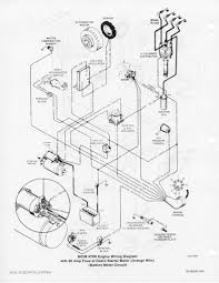 mercruiser ignition wiring diagram mercruiser mercruiser wiring diagrams jodebal com on mercruiser ignition wiring diagram