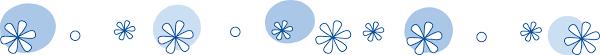 「無料ラインイラスト」の画像検索結果