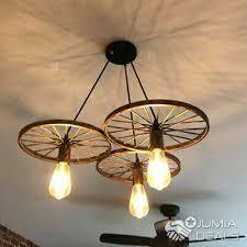vintage chandelier ceiling spider light