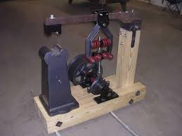 blacksmith power hammer for sale. images of power hammers | hawkeye hammer. blacksmith hammer for sale 0