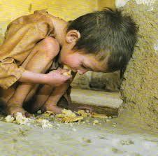 Αποτέλεσμα εικόνας για οι ελληνες πεινανε οι ελληνες αυτοκτονουν