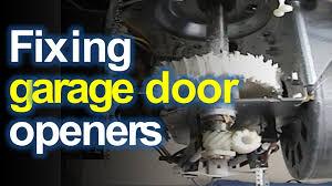 garage liftmaster garage door opens by itself awesome craftsman liftmaster garage door opener won t