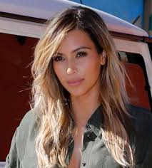 Dirty Blonde Hair Color Chart Pictures Ideas Ombre