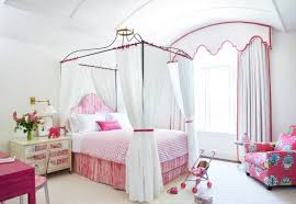 Full Size Canopy Bed Custom | : Full Size Canopy Bed PVC Structure