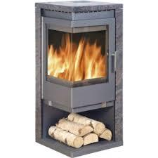 Wood Burning Stoves Corner Fireplace Corner Wood Burning Stoves on  Installing A Corner Wood Burning Stove