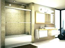 bathroom glass sliding doors bathtub sliding doors removing shower doors bathtub glass sliding door glass shower bathroom glass sliding doors
