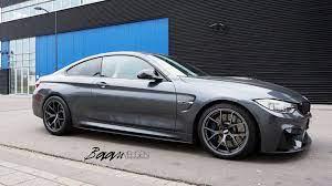19 Inch Bbs Fi Wheels For Bmw F82 M4 Bmw Bmw M4 Bmw Car