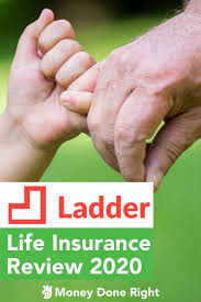 Ladder life insurance costs are $15, and its a.m. Smart Dynamic Term Life Insurance Online Life Insurance Companies Life Insurance Policy Term Life