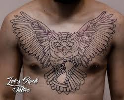 Lets Rock Tattoo тату салон ул ленина 12 нижневартовск россия