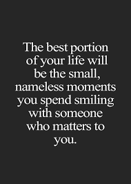 Meaningful Beauty Quotes Best of 24 Best Beautiful Pictures And Meaningful Sayings Images On Life