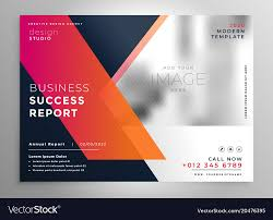 Free Creative Design Templates Creative Business Flyer Design Template