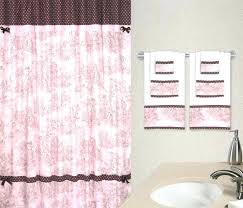 mold on shower curtain you may well consider the mold which appeared on the pink curtain mold on shower curtain