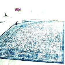 baby blue nursery rugs area room rug girl s for light fl
