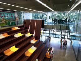 google company head office. New Corporate HQ Interior - Google Search Company Head Office