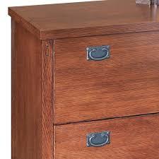 2 drawer oak filing cabinets mission 2 drawer lateral file cabinet 2 drawer wood file cabinet