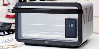 june oven review not the countertop oven you should