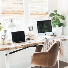 sunroom office ideas. levoofficegoals starting our day with one of favorite office spaces loving the light sunroom ideas