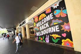 All the melbourne lockdown rules explained. Melbourne Lockdown Lifts As Second Wave Of Covid 19 Is Eliminated New Scientist