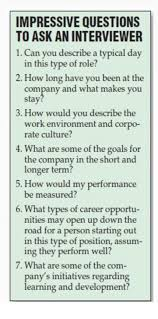 15 Best Images About Dy Meir First Job Interview On Pinterest