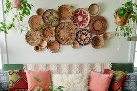 basket walls