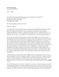 Outstanding Federal Cover Letter 10 Sample For Job Parental