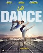 Anne fletchertyler gage je rebel na. Let S Dance 2019 Obsazeni Herci A Tvurci Fdb Cz