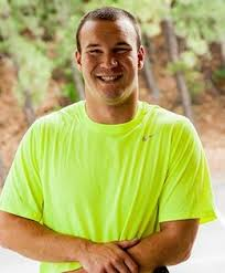 Become An Industry-Leading Personal Trainer | BDU » Cody Gatewood