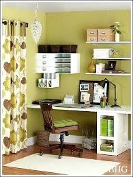 office decor idea. Home Office Decor Decorating Ideas For A Glamorous Idea
