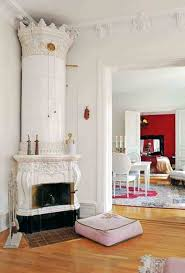 corner fireplace designs with built ins australia