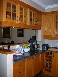 hanging cabinet designs for kitchen. great hanging kitchen cabinets 41 about remodel furniture with cabinet designs for k