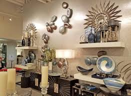 Home Decor Accent Furniture A Peek Inside the Las Vegas World Market Home Decor Showrooms 46