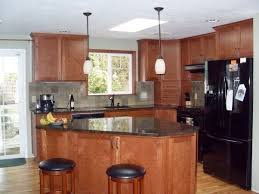10X10 Kitchen Remodel Cost 1000 Images About Kitchen Design On Pinterest Islands  Kitchens Minimalist