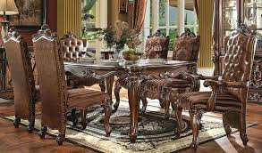 traditional round dining table round dining table set lovely dining table set traditional traditional style dining