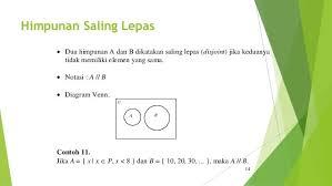 Diagram Venn Gabungan Contoh Diagram Venn Gabungan Resume Examples Resume Template