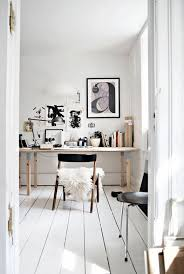 creative home office spaces. 707 best home office creative workspace images on pinterest workshop workspaces and spaces
