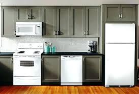 black friday kitchen appliance deals