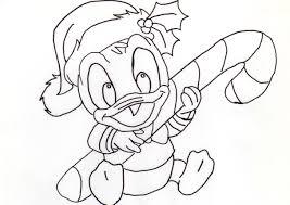 28 Disegni Di Doraemon Da Colorare Pianetabambini It Con Cose Da