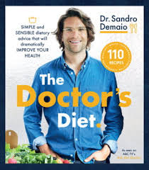 Image result for doctors diet
