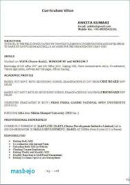best way to write a cv how to write a cv resume new how to email a cv and cover letter