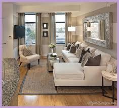 modern office interior design uktv. Full Size Of Living Room:living Room Ideas For Small Rooms Modern Office Interior Design Uktv I