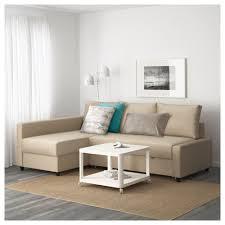 murphy bed sofa ikea. Murphy Beds Sofa Combination Beautiful Ikea Friheten Corner Bed With Storage Skiftebo Beige E
