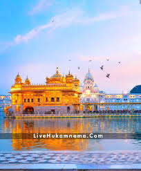 100 golden temple amritsar beautiful hd